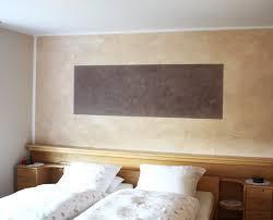Schlafzimmer Farben Muster Uncategorized Schönes Wandgestaltung Farbe Streifen Und Wand