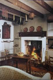american fireplace binhminh decoration