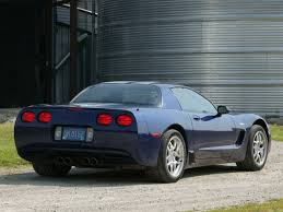 2004 corvette mpg 2004 chevrolet corvette photos and wallpapers trueautosite