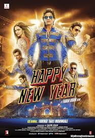 happy new years posters happy new year poster 2 glamsham