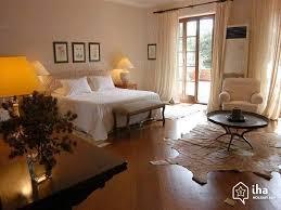 chambre de villa location villa dans une propriété privée à bodrum iha 77140