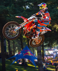 2014 motocross bikes 2014 ama motocross rd 8 washougal derestricted