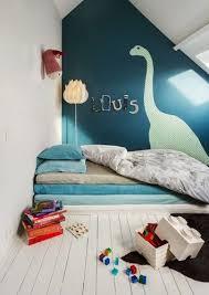 papier peint chambre gar n papier peint coloré chambre d enfant papier peint peindre et chambres