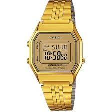 top designer marken damen uhr casio la680wga 9d uhr uhren armbanduhr