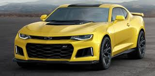 yellow camaro zl1 2017 zl1 build and price configurator is up camaro6