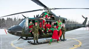 article royal canadian air force news article holiday