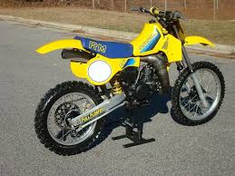 motocross bikes for sale ebay some nice ebay rides seriously moto related motocross forums