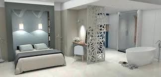 chambre parentale moderne chambre parentale une suite parentale qui mixe les styles chambre
