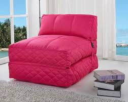 Fold Out Armchair Big Chill Fold Out Chair Bed