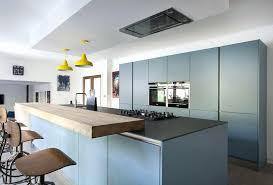 cuisine couleur bleu gris cuisine couleur bleu gris cuisine bleu marine cuisine bleu gris