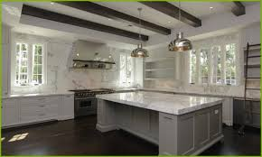 gray kitchen with white cabinets 19 best of white cabinets gray walls in kitchen model kitchen