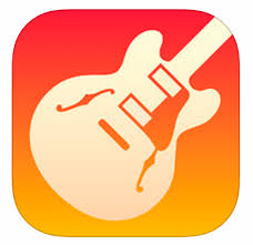 garageband apk garageband for windows pc garageband on pc andy
