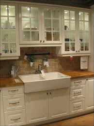 kitchen kitchen cutting table wood kitchen island butcher block