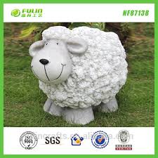 china sheep sculpture china sheep sculpture manufacturers and