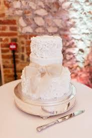 rachel matthew wedding u2014 joanna nicole photography