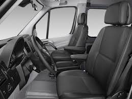 mercedes vito interior the 2015 mercedes benz sprinter passenger vans are showing off