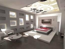 minimalist bedroom paint colors
