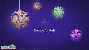 diwali lanterns desktop wallpapers for kids mocomi