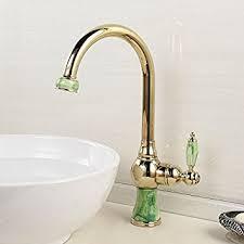 robinet cuisine cuivre zxylavabo robinet cuisine cuivre matériel robinet seul contact or