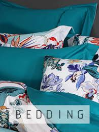 Sun And Moon Bedding Queen Size Dinosaur Bedding Beddinginn Com