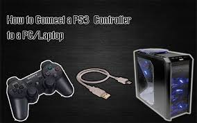 ps3 controller black friday how to connect a ps3 controller on pc techykeeday