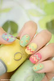 easter nail design tutorial easter nail art nail designs easter
