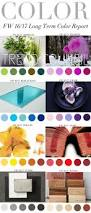410 best fashion f w 2016 2017 images on pinterest color trends