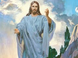 who a birthday with jesus december 25th