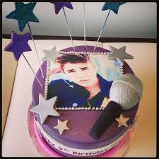 60 best party planning ideas images on pinterest justin bieber
