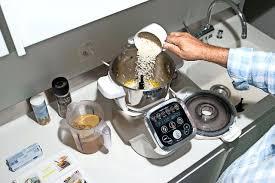 de cuisine qui cuit les aliments de cuisine qui cuit le de cuisine qui fait tout
