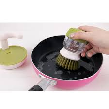 Soap Kitchen Compare Prices On Soap Kitchen Kit Online Shopping Buy Low Price