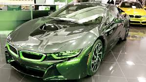how much is the bmw electric car price for bmw i8 to buy hybrid electric car out of turn