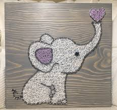 home decorators elephant her home decor amazing home decorators elephant her style home