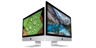 potential specs for new pro imac surface 8k display u0026 taller mac