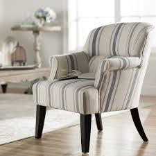 Gingham Armchair Striped Accent Chairs You U0027ll Love Wayfair