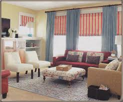 Living Room Curtains Best Ideas Living Room Valances Home Decorations Ideas