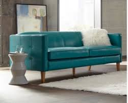 lazzaro sofas and sectionals