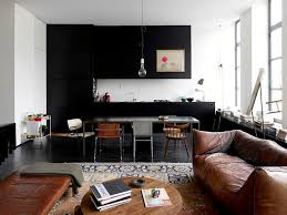 designer apartments ghent apartments by designer frederic hooft share design