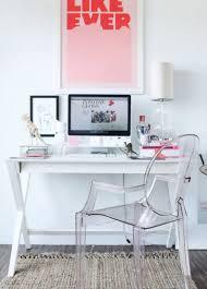 Small Brown Desk Office Desk Small Corner Desk Small Brown Desk Small White