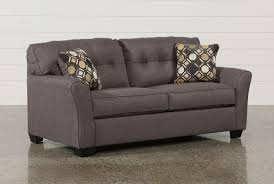 Inexpensive Leather Sofa Sofas Fabulous Cheap Leather Sofas Modern Sectional Sofas Living