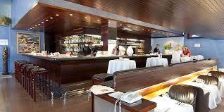 hotel michelangelo milan official site bar restaurant