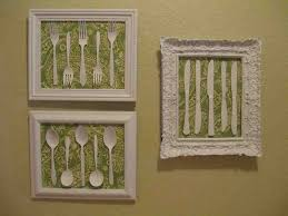 kitchen wall decor ideas diy beautiful diy country wall decor ideas liltigertoo