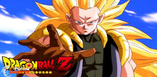 free download dragon ball torrent game game
