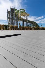 photo terrasse composite photos de terrasses styles et plans de terrasses timbertech france