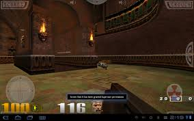 quake 3 apk descargar quake 3 arena para jugar blogmirror