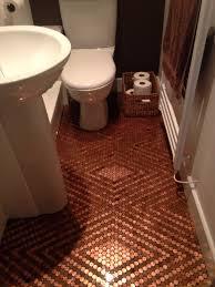 Cheap Bathroom Floor Ideas Best Place To Buy Hardwood Floors Titandish Decoration