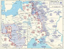 Map Of Europe 1939 by History In Images Pictures Of War History Ww2 The Eastern