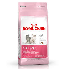 8 off on royal canin kitten 2kg royal canin for your dog
