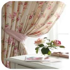 shabby chic curtains android apps on google play