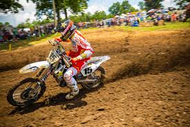 how to race motocross 10 things to watch unadilla motocross racer x online